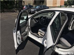 Audi A4 2011- NEGOCIABIL - CARTE SERVICE LA ZI - imagine 6