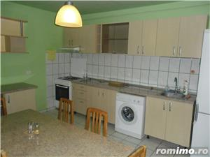 Vila 4 camere, zona Mures - Muzicescu - Drubeta,120 mp Utili - imagine 2