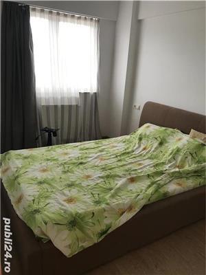 Regim hotelier, Iulius Mall, complex VIVA, 2 camere. - imagine 3