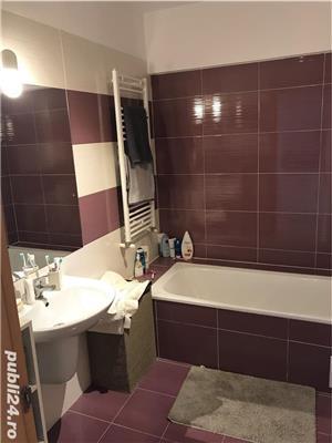 Regim hotelier, Iulius Mall, complex VIVA, 2 camere. - imagine 2