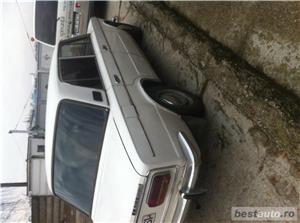 Lada 1500 - imagine 6
