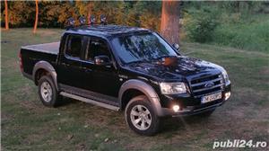 Ford Ranger - imagine 2