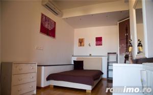 Braytim, Apartament cu scara interioara, Finisaje premium - imagine 15