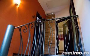 Braytim, Apartament cu scara interioara, Finisaje premium - imagine 9