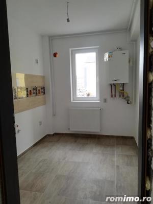 Braytim-Urseni, Proiect modernist, Apartamente noi - imagine 3