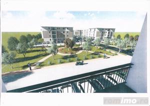 Braytim-Urseni, Proiect modernist, Apartamente noi - imagine 8
