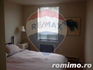 Apartament cu 3 camere | 87 mpu | Comision 0% - imagine 2