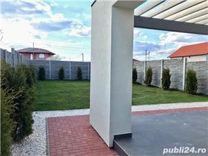 1/2 Duplex pe strada Ferventia 2 *** ASFALT *** Transport public *** COMISION 0 - imagine 11