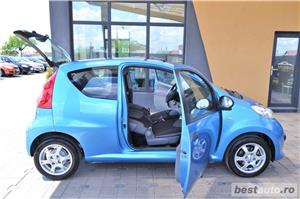 Peugeot 107 AN:2007=avans 0 % rate fixe = aprobarea creditului in 2 ore = autohaus vindem si in rate - imagine 16