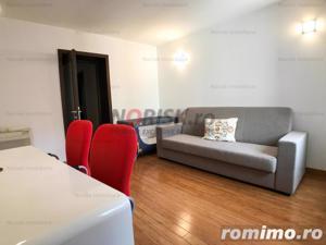 Apartament 3 Camere 163mp Bloc Nou Eminescu - Polona + P Subteran - imagine 4