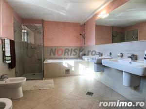 Apartament 3 Camere 163mp Bloc Nou Eminescu - Polona + P Subteran - imagine 8