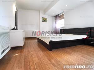 Apartament 3 Camere 163mp Bloc Nou Eminescu - Polona + P Subteran - imagine 3