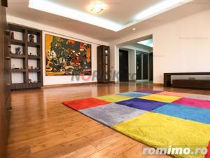Apartament 3 Camere 163mp Bloc Nou Eminescu - Polona + P Subteran - imagine 2
