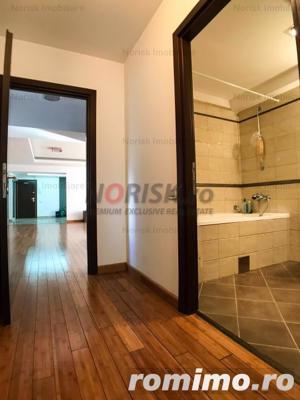 Apartament 3 Camere 163mp Bloc Nou Eminescu - Polona + P Subteran - imagine 6