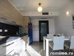 Apartament 3 Camere 163mp Bloc Nou Eminescu - Polona + P Subteran - imagine 10