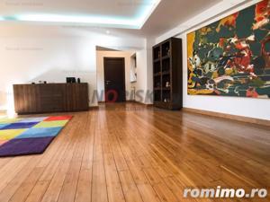 Apartament 3 Camere 163mp Bloc Nou Eminescu - Polona + P Subteran - imagine 12
