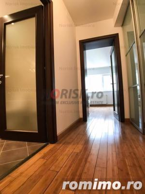 Apartament 3 Camere 163mp Bloc Nou Eminescu - Polona + P Subteran - imagine 14