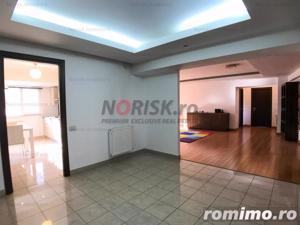 Apartament 3 Camere 163mp Bloc Nou Eminescu - Polona + P Subteran - imagine 11