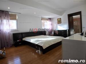Apartament 3 Camere 163mp Bloc Nou Eminescu - Polona + P Subteran - imagine 16