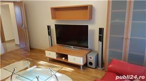 Inchiriez apartament 3 camere Victoriei-Titulescu - direct proprietar - imagine 1