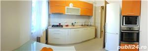 Inchiriez apartament 3 camere Victoriei-Titulescu - direct proprietar - imagine 2