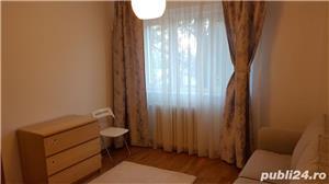 Inchiriez apartament 3 camere Victoriei-Titulescu - direct proprietar - imagine 4