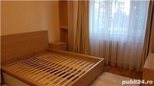 Inchiriez apartament 3 camere Victoriei-Titulescu - direct proprietar - imagine 3