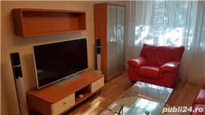Inchiriez apartament 3 camere Victoriei-Titulescu - direct proprietar - imagine 8
