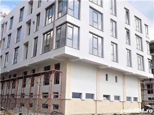 66 mp, et 2, apartament 2 camere ieftin direct de la constructor - imagine 8