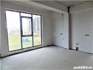 ETAJ 1 | CONSTRUCTOR | Apartament 3 camere de vanzare - imagine 1