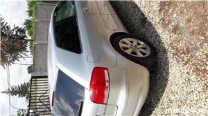 Audi A3 - imagine 14