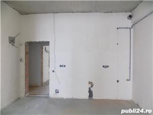 Etaj 1. garaj. 3 camere, str. Doamna Stanca - imagine 7
