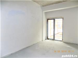 Parter cu gradina. apartament cu 3 camere. - imagine 6