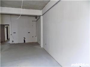 Parter cu gradina. apartament cu 3 camere. - imagine 5