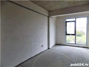 Parter cu gradina. apartament cu 3 camere. - imagine 7