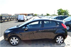 Ford Fiesta AN:2009=avans 0 % rate fixe = aprobarea creditului in 2 ore = autohaus vindem si in rate - imagine 4