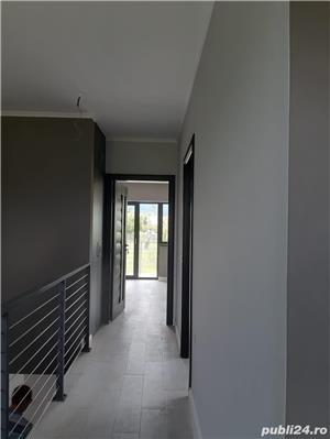 Apartament la vila/ tip duplex - imagine 6