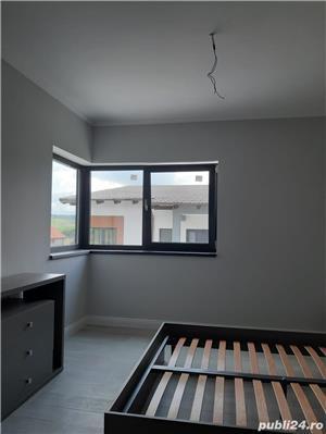 Apartament la vila/ tip duplex - imagine 3