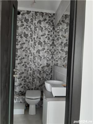 Apartament la vila/ tip duplex - imagine 8