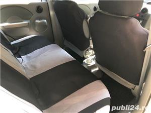 Chevrolet Kalos ~ 56000KM!!! ~ A/C ~ Electrice ~ Inmatric Ro - imagine 7