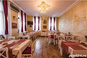 Restaurant calea călărași nr 78 - imagine 2