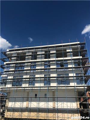 ETAJ 1 | CONSTRUCTOR | Apartament 3 camere de vanzare - imagine 9
