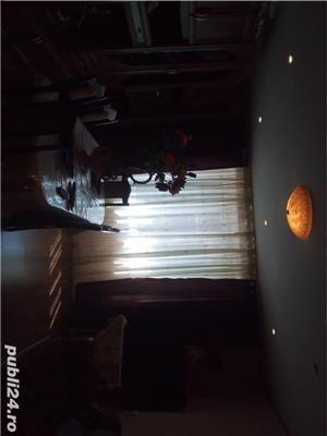 Casa  3  camere  Resita - imagine 5