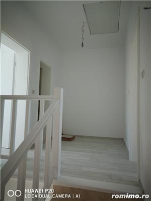 Casa de inchiriat ,situata intre Timisoara si Giroc !!! - imagine 6
