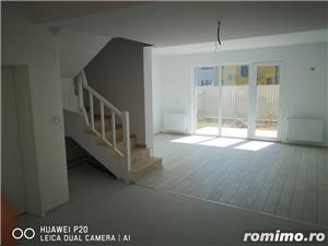 Casa de inchiriat ,situata intre Timisoara si Giroc !!! - imagine 7