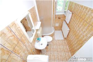 Apartament in Balcescu mobilat cu centrala - imagine 5