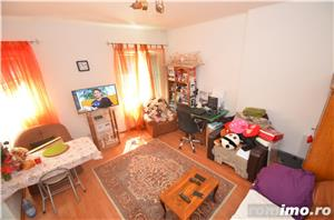 Apartament in Balcescu mobilat cu centrala - imagine 11