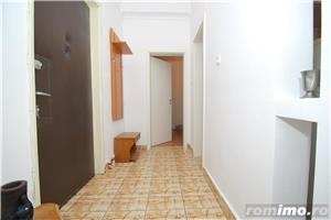 Apartament in Balcescu mobilat cu centrala - imagine 7