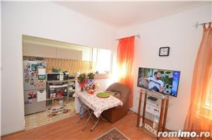 Apartament in Balcescu mobilat cu centrala - imagine 9