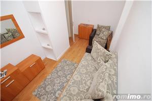 Apartament in Balcescu mobilat cu centrala - imagine 4